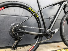 Konwa Bike HT 29' boost 2019