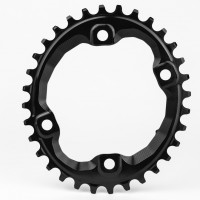 Oval_chainring_xt_m8000_absoluteblack-1