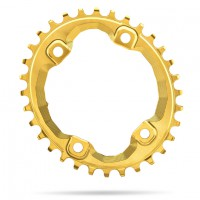 Oval_chainring_xt_m8000_absoluteblack_32_gold