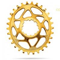 absoluteblack-sram-oval-gxp-gold11