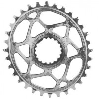 absoluteblack_oval_chainring_xtr_m9100_for_shimano1