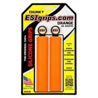 esi-grips-chunky-pomaran_2860