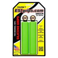 esi-grips-chunky-zielone_2862