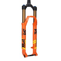 fox-suspension-fork-2020-275-sc-float-34-f-s-120-step-cast-3-pos-adjust-fit4-factory-boost-shiny-orange-kabolt-15x110-mm-tapered-44-mm-rake