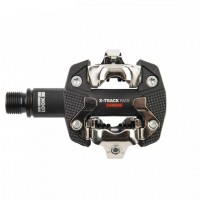 look-x-track-race-carbon