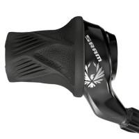 sram-gx-eagle-grip-shift-twister-12-speed-right-side-black