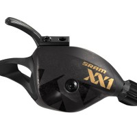 sram-xx1-eagle-trigger-12-speed-right-side-gold