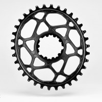 sram_oval_gxp_chainring_3