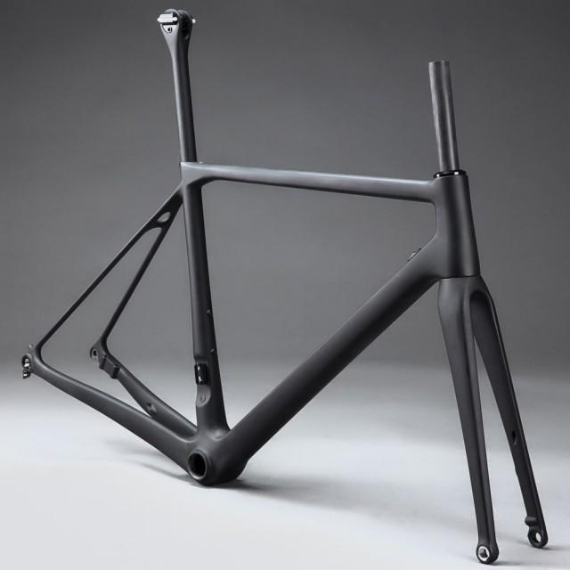 Szosa Konwa Bike 2019