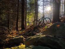 Konwa Bike FS 2019